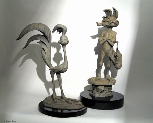 RR-Coyote-statues-1 copy