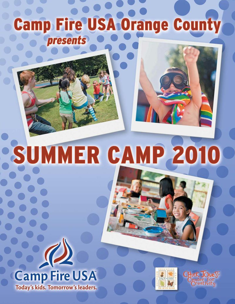 2010SummerCamp-1