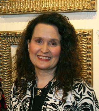 Cheryl Posner 72 dpi